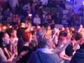 sylwia grzeszczak koncert w Lubinie (86)