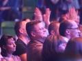 sylwia grzeszczak koncert w Lubinie (87)