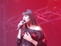 sylwia grzeszczak koncert w Lubinie (9)