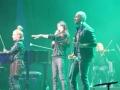sylwia grzeszczak koncert w Lubinie (90)