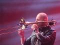 sylwia grzeszczak koncert w Lubinie (91)