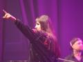 sylwia grzeszczak koncert w Lubinie (99)