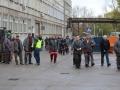 KGHM Zanam ćwiczenia Legnica (14)