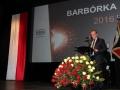 Barborka 2016PeBeKa (26)