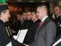 Akademia Barbórkowa ZG Rudna 2016 (56)