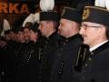 Akademia Barbórkowa ZG Rudna 2016 (87)