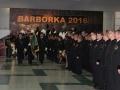 Akademia Barbórkowa ZG Rudna 2016 (95)