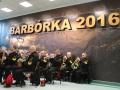 Akademia Barbórkowa ZG Rudna 2016 (2)