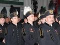 Akademia Barbórkowa ZG Rudna 2016 (5)