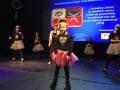 CK Muza Dzień osób Niepełnosparwnych (10)
