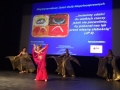 CK Muza Dzień osób Niepełnosparwnych (13)