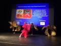 CK Muza Dzień osób Niepełnosparwnych (15)