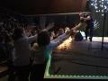 CK Muza Dzień osób Niepełnosparwnych (28)