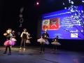 CK Muza Dzień osób Niepełnosparwnych (9)