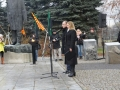dzień górnika pomnik J.Wyżykowskiego (10)