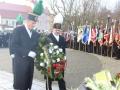 dzień górnika pomnik J.Wyżykowskiego (100)