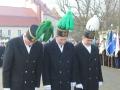 dzień górnika pomnik J.Wyżykowskiego (102)