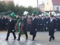 dzień górnika pomnik J.Wyżykowskiego (103)