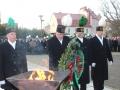 dzień górnika pomnik J.Wyżykowskiego (105)