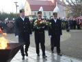 dzień górnika pomnik J.Wyżykowskiego (107)