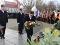 dzień górnika pomnik J.Wyżykowskiego (108)