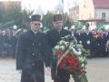 dzień górnika pomnik J.Wyżykowskiego (109)