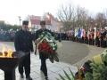 dzień górnika pomnik J.Wyżykowskiego (110)