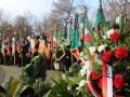 dzień górnika pomnik J.Wyżykowskiego (111)