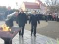 dzień górnika pomnik J.Wyżykowskiego (112)