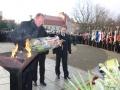 dzień górnika pomnik J.Wyżykowskiego (113)