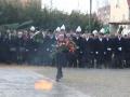 dzień górnika pomnik J.Wyżykowskiego (114)
