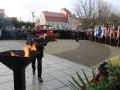 dzień górnika pomnik J.Wyżykowskiego (115)