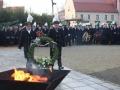 dzień górnika pomnik J.Wyżykowskiego (116)