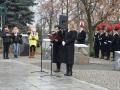 dzień górnika pomnik J.Wyżykowskiego (12)