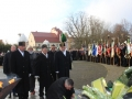 dzień górnika pomnik J.Wyżykowskiego (120)