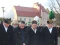 dzień górnika pomnik J.Wyżykowskiego (121)