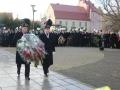 dzień górnika pomnik J.Wyżykowskiego (123)