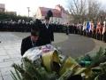 dzień górnika pomnik J.Wyżykowskiego (124)
