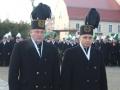 dzień górnika pomnik J.Wyżykowskiego (125)