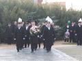 dzień górnika pomnik J.Wyżykowskiego (126)