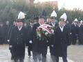 dzień górnika pomnik J.Wyżykowskiego (128)