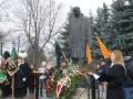 dzień górnika pomnik J.Wyżykowskiego (13)