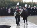 dzień górnika pomnik J.Wyżykowskiego (131)