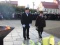 dzień górnika pomnik J.Wyżykowskiego (132)