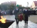 dzień górnika pomnik J.Wyżykowskiego (133)