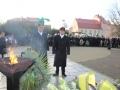 dzień górnika pomnik J.Wyżykowskiego (134)