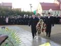 dzień górnika pomnik J.Wyżykowskiego (136)