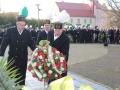 dzień górnika pomnik J.Wyżykowskiego (137)
