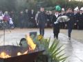 dzień górnika pomnik J.Wyżykowskiego (138)