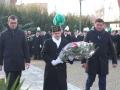 dzień górnika pomnik J.Wyżykowskiego (139)